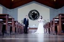 Jasa Foto Pemberkatan di Gereja Jakarta Selatan (22)