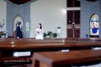 Jasa Foto Pemberkatan di Gereja Jakarta Selatan (23)