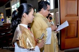 Jasa Foto Pemberkatan di Gereja Jakarta Selatan (4)