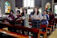 Jasa Foto Pemberkatan di Gereja Jakarta Selatan (5)