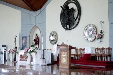 Jasa Foto Pemberkatan di Gereja Jakarta Selatan (6)
