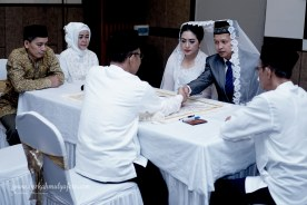 Jasa Foto Wedding di Hotel Olive Karawaci (10)