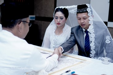 Jasa Foto Wedding di Hotel Olive Karawaci (11)