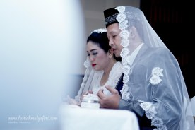 Jasa Foto Wedding di Hotel Olive Karawaci (12)
