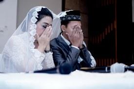 Jasa Foto Wedding di Hotel Olive Karawaci (13)