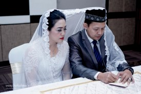 Jasa Foto Wedding di Hotel Olive Karawaci (15)