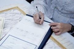 Jasa Foto Wedding di Hotel Olive Karawaci (16)