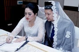 Jasa Foto Wedding di Hotel Olive Karawaci (17)