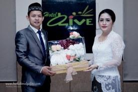 Jasa Foto Wedding di Hotel Olive Karawaci (18)
