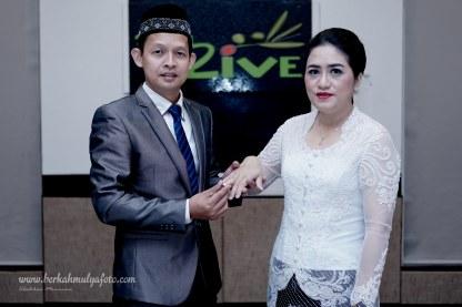 Jasa Foto Wedding di Hotel Olive Karawaci (19)