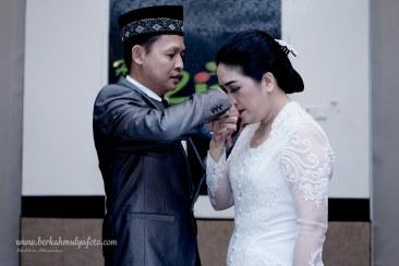 Jasa Foto Wedding di Hotel Olive Karawaci (21)