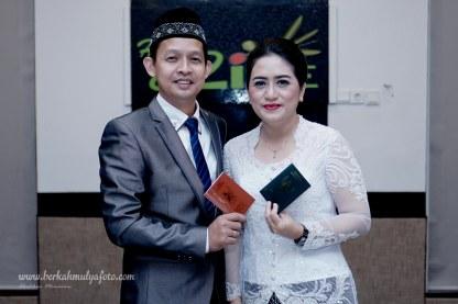 Jasa Foto Wedding di Hotel Olive Karawaci (22)