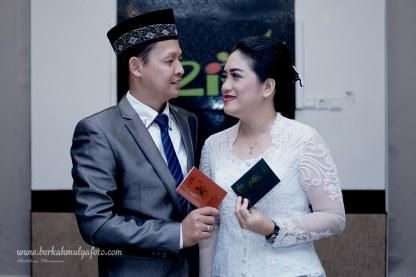 Jasa Foto Wedding di Hotel Olive Karawaci (23)
