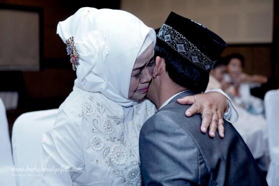 Jasa Foto Wedding di Hotel Olive Karawaci (25)