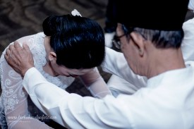 Jasa Foto Wedding di Hotel Olive Karawaci (26)