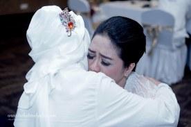 Jasa Foto Wedding di Hotel Olive Karawaci (27)