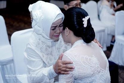 Jasa Foto Wedding di Hotel Olive Karawaci (28)