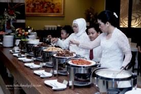 Jasa Foto Wedding di Hotel Olive Karawaci (31)