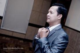 Jasa Foto Wedding di Hotel Olive Karawaci (35)