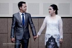 Jasa Foto Wedding di Hotel Olive Karawaci (36)