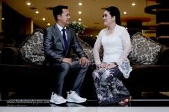 Jasa Foto Wedding di Hotel Olive Karawaci (37)
