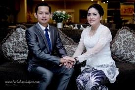 Jasa Foto Wedding di Hotel Olive Karawaci (38)