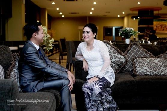Jasa Foto Wedding di Hotel Olive Karawaci (39)