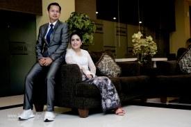 Jasa Foto Wedding di Hotel Olive Karawaci (40)
