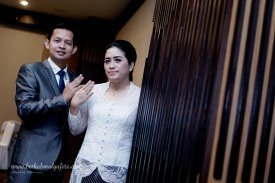 Jasa Foto Wedding di Hotel Olive Karawaci (41)