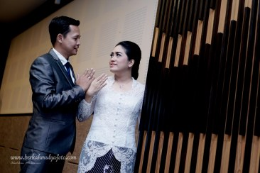 Jasa Foto Wedding di Hotel Olive Karawaci (42)