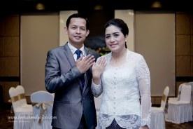 Jasa Foto Wedding di Hotel Olive Karawaci (43)