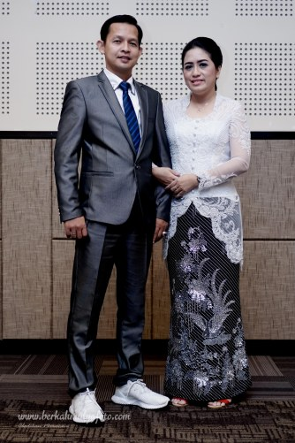 Jasa Foto Wedding di Hotel Olive Karawaci (44)