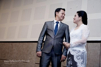 Jasa Foto Wedding di Hotel Olive Karawaci (45)