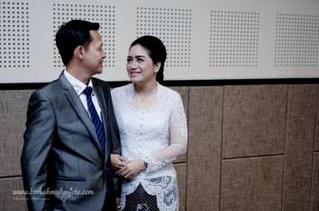 Jasa Foto Wedding di Hotel Olive Karawaci (46)