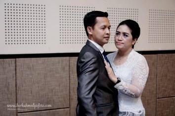 Jasa Foto Wedding di Hotel Olive Karawaci (47)