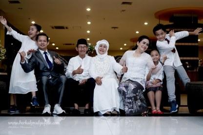 Jasa Foto Wedding di Hotel Olive Karawaci (49)