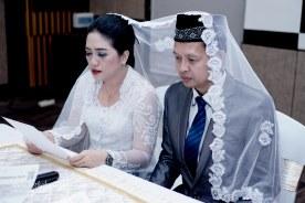 Jasa Foto Wedding di Hotel Olive Karawaci (5)