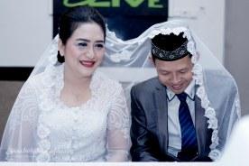 Jasa Foto Wedding di Hotel Olive Karawaci (6)