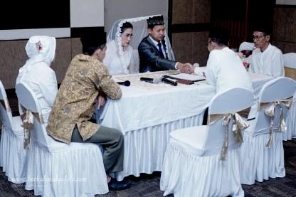 Jasa Foto Wedding di Hotel Olive Karawaci (9)