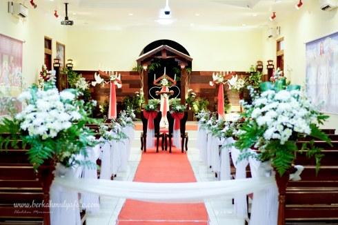 Jasa Foto Wedding di Tangerang Selatan (1)