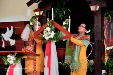 Jasa Foto Wedding di Tangerang Selatan (11)