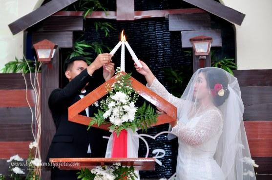 Jasa Foto Wedding di Tangerang Selatan (12)