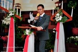 Jasa Foto Wedding di Tangerang Selatan (13)