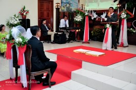 Jasa Foto Wedding di Tangerang Selatan (14)