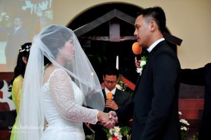 Jasa Foto Wedding di Tangerang Selatan (15)