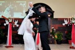 Jasa Foto Wedding di Tangerang Selatan (16)
