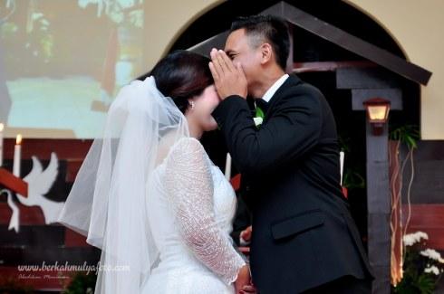 Jasa Foto Wedding di Tangerang Selatan (17)