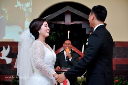 Jasa Foto Wedding di Tangerang Selatan (18)