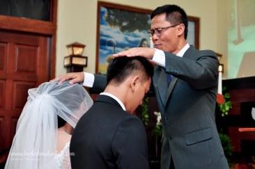 Jasa Foto Wedding di Tangerang Selatan (19)