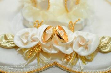 Jasa Foto Wedding di Tangerang Selatan (2)
